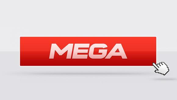 Mega Torrent скачать - фото 2