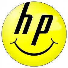 Компания HP выступит спонсором состязаний роботов-гитаристов. Гитаристов!