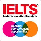 Оффтопик: Уязвимость в одном из центров IELTS