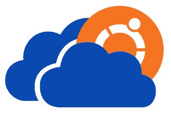 Подключение SkyDrive в Linux
