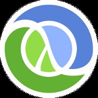 Lisp / Оформление кода Clojure