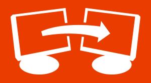 Microsoft позволила устанавливать Office 2013 на разные компьютеры
