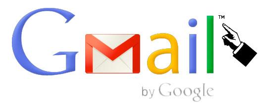 Google получил в свое распоряжение домен gmail.de и торговую марку Gmail в  ...