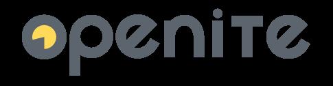Пресс-релизы: Openite