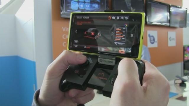Windows phone 8 игры скачать бесплатно