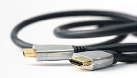 Вышли спецификации HDMI 2.0