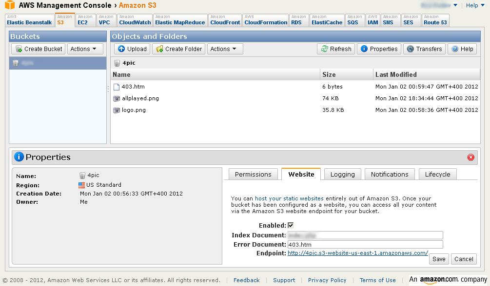 Посоветуйте хостинг php mysql сервера для css южная осетия