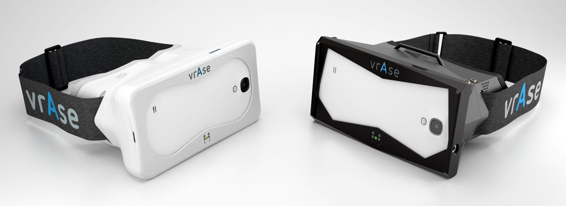 Ролики для 3d очков виртуальной реальности скачать светофильтр nd64 мавик эйр по акции