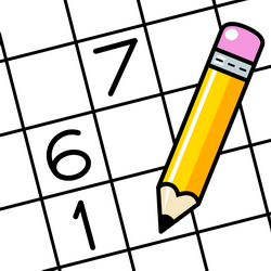 sudoku250title