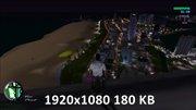 2399f2875f54f5c55b171b00f861a7ce.jpg