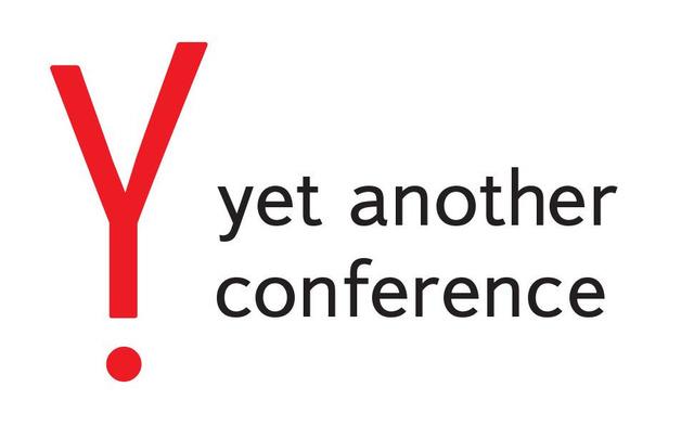 YAC-2013: круглый стол по проблемам DDoS-атак в сетях больших операторов