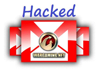 Долой приватные email-сервера или как компания Wargaming LLC требует регист ...