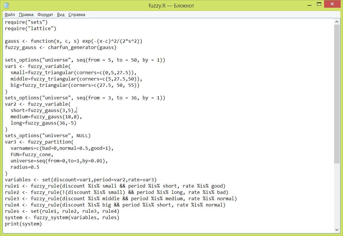 Программа набора текста для виндовс 8