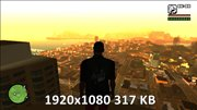3b447870c0abb77d293b91ab1f2dc25f.jpg