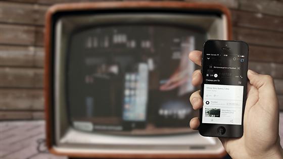 Обзор Google Chromecast: аналог Apple TV?