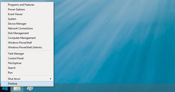 скачать пуск для windows 8.1 - фото 11