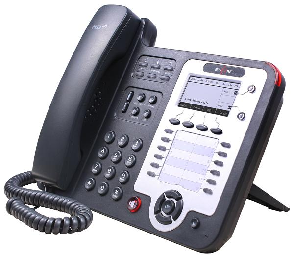 Телефон Escene ES/GS 320