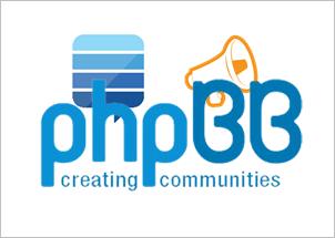 Создаём UserVoice и StackExchange в phpBB