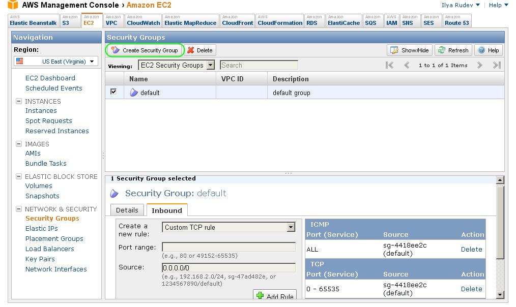 плагин mix match wars system под sourcemod для сервера css
