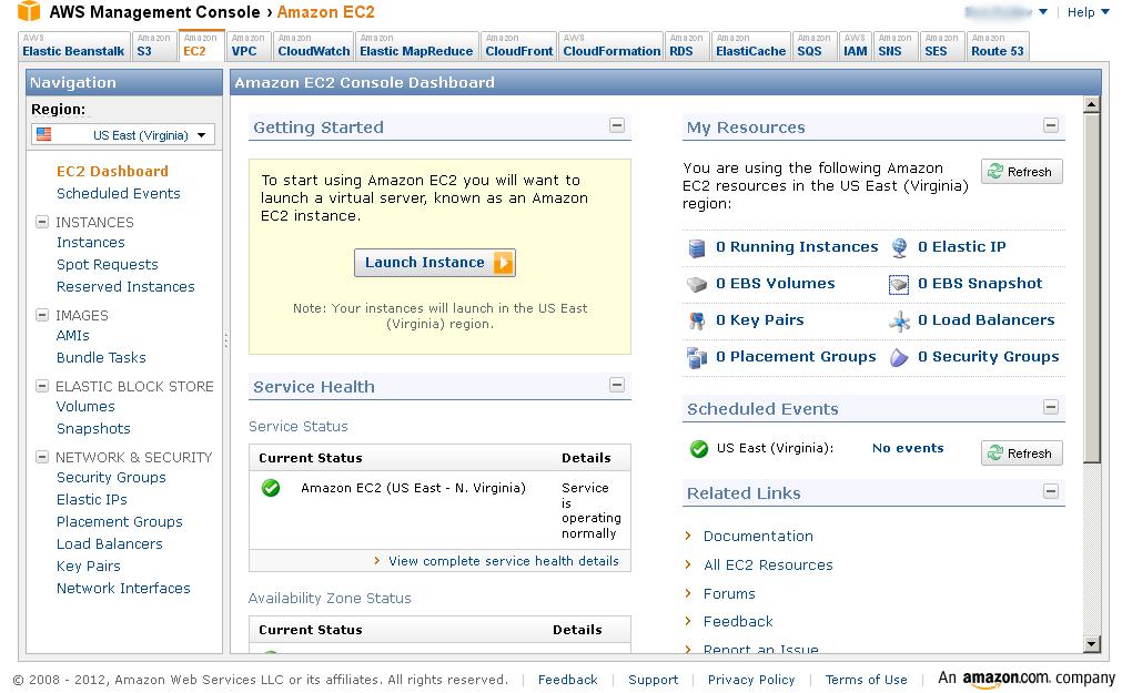 Хостинг php mysql бесплатно посоветуйте openvpn сервера ios
