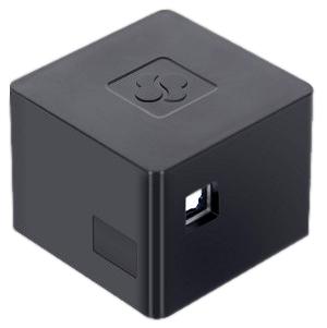 Мини-ПК под Linux за 45 долларов