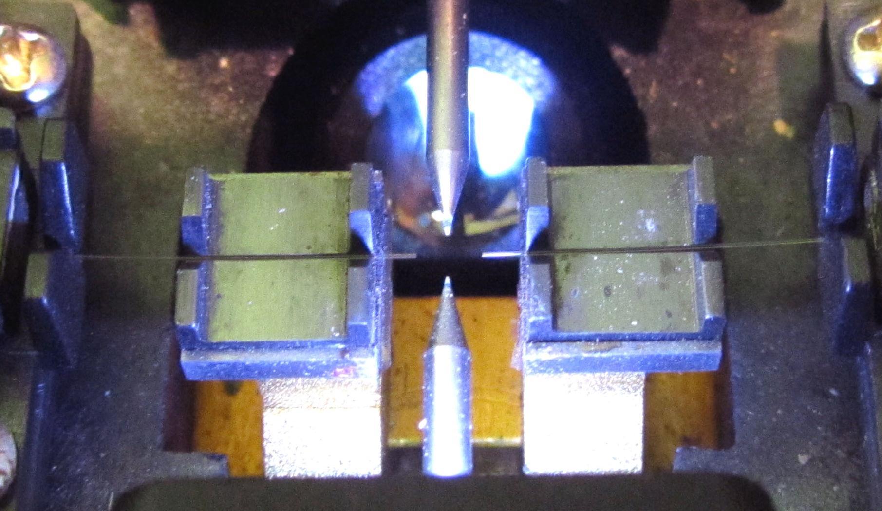 Сварка оптических волокон. Часть 1: кабели и их разделка, оптический инструмент, муфты и кроссы, коннекторы и адаптеры