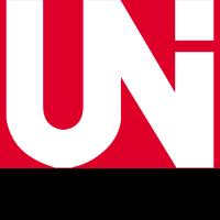 Логотип Юникода