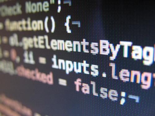L10n строк в приложениях (JavaScript)