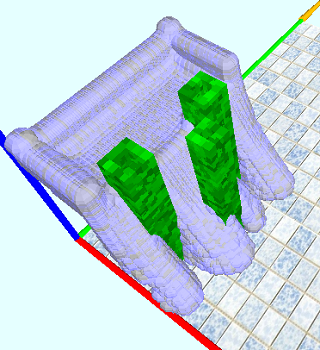 симулятор цунами скачать - фото 11