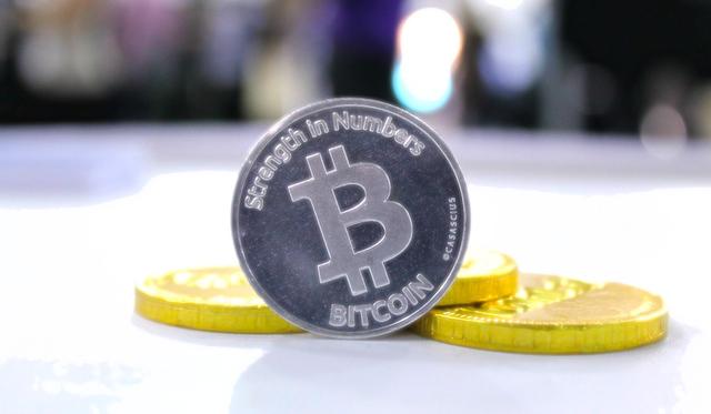 ФБР не знает, что делать с изъятыми Bitcoins ресурса Silk Road, доступа к к ...
