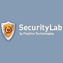 SecurityLab.ru запускает службу оперативного уведомления об уязвимостях