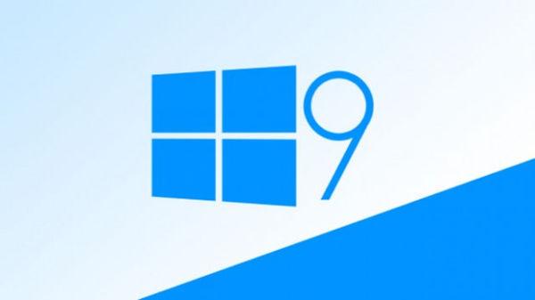 Особенности Windows 9. Чего ожидать когда выйдет Windows 9?