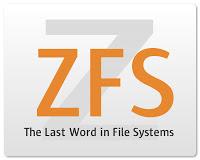 OpenZFS: по-настоящему открытый преемник ZFS