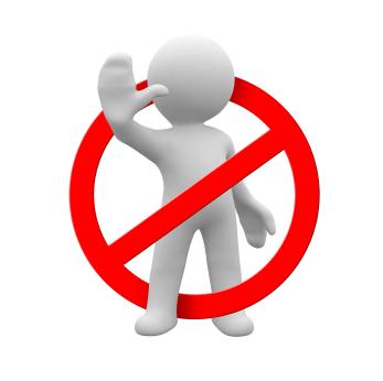 Роскомнадзор и ЛБИ разработали критерии оценки запрещенной информации в интернете о самоубийствах