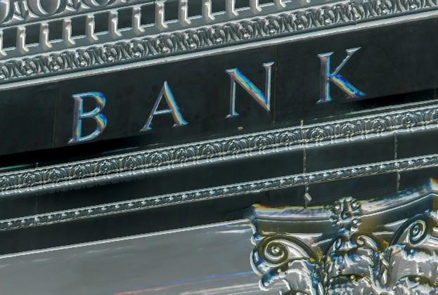 Мы уже писали про , эта угроза представляет из себя новое банковское вредоносное ПО и имеет модульную архитектуру.