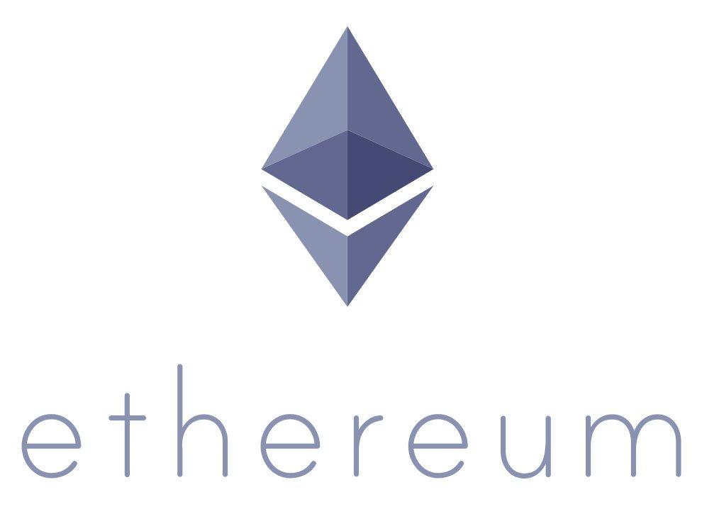Работа со смарт-контрактами через Ethereum RPC API