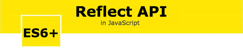 Про Reflect API доступным языком
