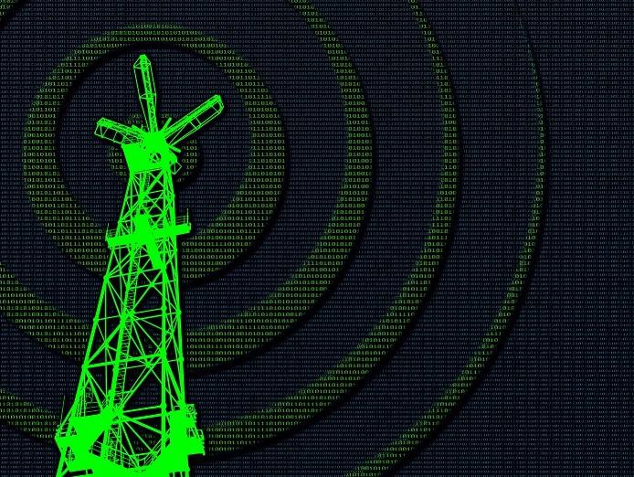Запускаем GSM сеть у себя дома