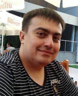 Интервью с Сергеем Вакулой: «Я не верю в то, что блокчейн и криптовалюты станут массовыми»