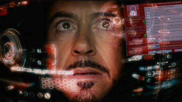 Security Week 20: Поддельные WannaCry, у HP в дровах кейлоггер, Chrome загружает лишнее