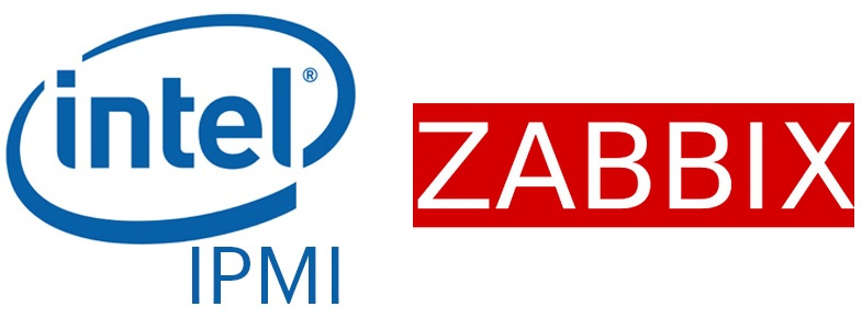 Zabbix: LLD-мониторинг IPMI датчиков