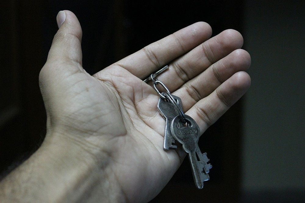 Как управлять SSH-ключами на уровне предприятия