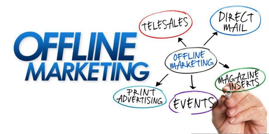 Продвижение сайта офлайн фриланс продвижение сайтов цены