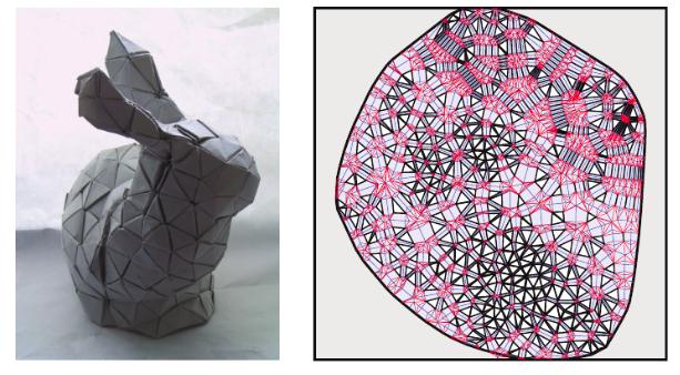 Искусство Оригами 0e87962f778b4218b4731f7b055c4762