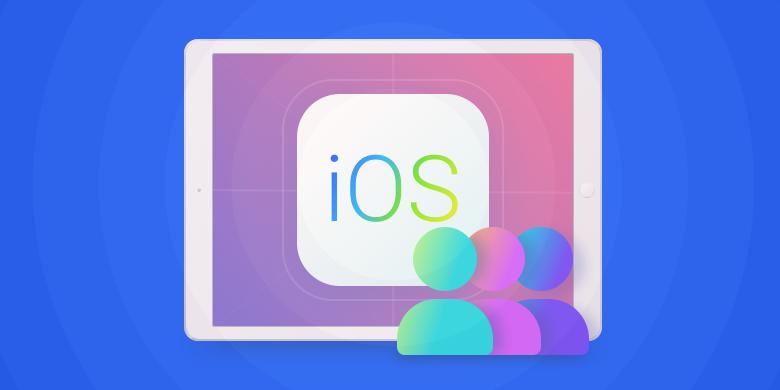 GeekUniversity открывает факультет iOS-разработки