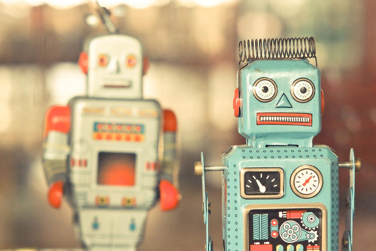 Автоматизируй это: Как формируется рынок уничтожения рутины