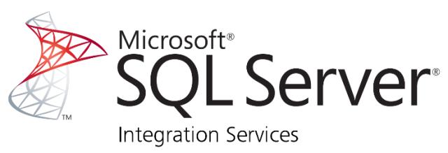SQL Server Integration Services (SSIS) для начинающих – часть 2