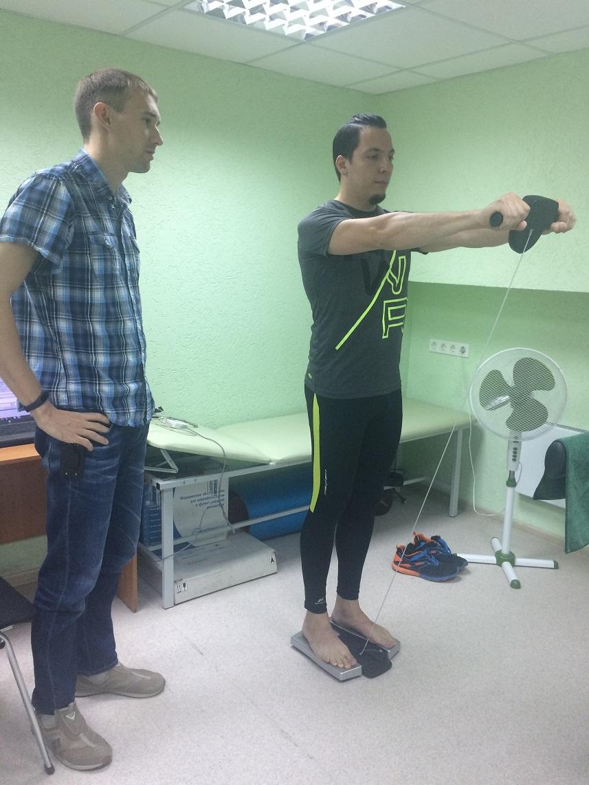 Как тренироваться в беге максимально эффективно