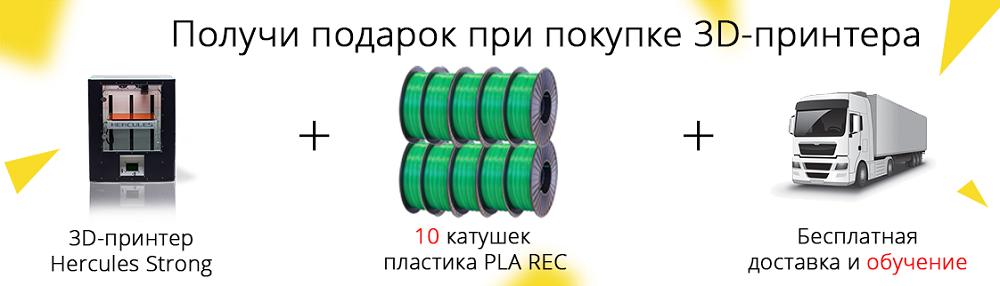 19f2745e45c34a63aa5c2c8eaee65822.png