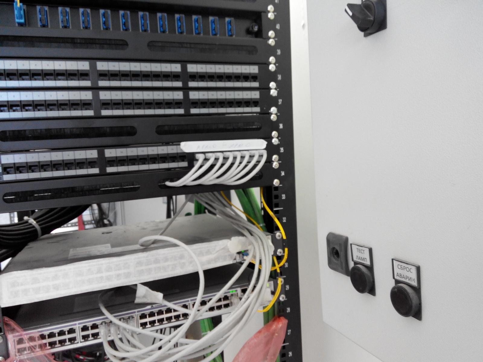 Где лучше рекламировать оборудование для слаботочных систем настраиваем яндекс директ пошаговая инструкция